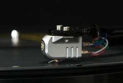 Goldring ゴールドリング ETHOS-MC MCカートリッジ 細部に至るまで贅を尽くしたGoldringのフラッグシップモデル