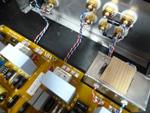 YBA PASSION PH150 Phono Amplifier フォノイコライザー
